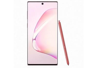 Samsung_N970F_Galaxy_Note10_8GB_256GB_DS_Aura_Roza_0.jpg