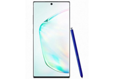 Samsung_N975F_Galaxy_Note10+_12GB_256GB_DS_Aura_Sjajna_0.jpg