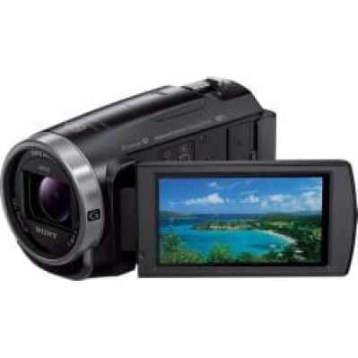 Sony_HDR-CX625,_3_,_30x,_2_3MP,_WiFi,_NFC,_FHD_0.jpg