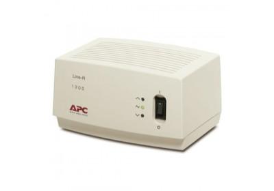 Stabilizator_napona_APC_Line-R_1200VA_AVR_0.JPG