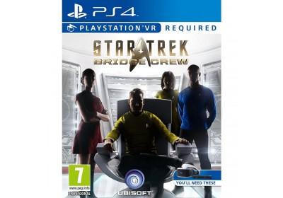 Star_Trek_Bridge_Crew_VR_PS4_0.jpg