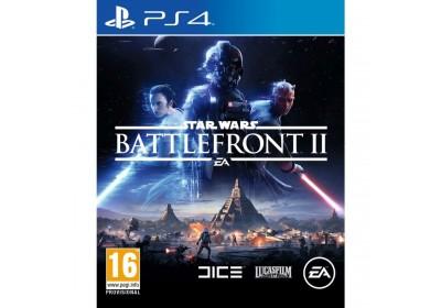 Star_Wars__Battlefront_2_Standard_Edition_PS4_0.jpg