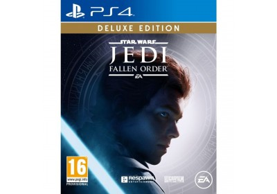 Star_Wars__Jedi_Fallen_Order_Deluxe_Edition_PS4_0.jpg