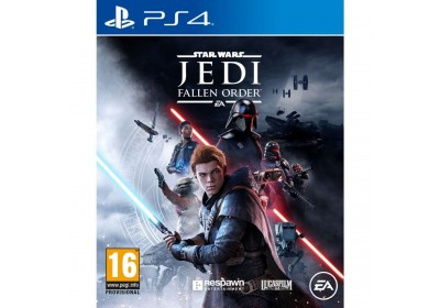 Star_Wars__Jedi_Fallen_Order_PS4_0.jpg