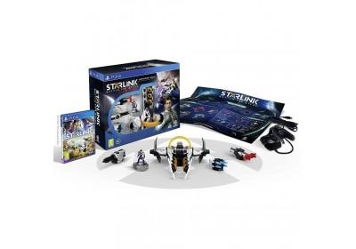 Starlink_Battle_for_Atlas_Starter_Pack_PS4_0.jpg