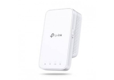 TP-Link_RE300,_AC1200_WiFi_pojacivac_signala_0.jpg