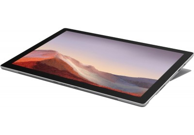 Tablet_Microsoft_Surface_Pro_7,_i5_8GB_256GB,_Black_0.jpg