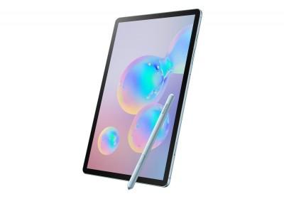 Tablet_Samsung_Galaxy_Tab_S6_T860,_gray,_10_5_WiFi_0.jpg