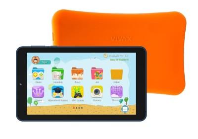 Tablet_Vivax_TPC-705_Kids_0.jpg