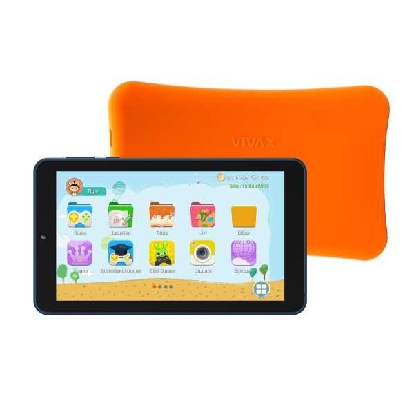 Tablet_Vivax_TPC-705_Kids_1.jpg
