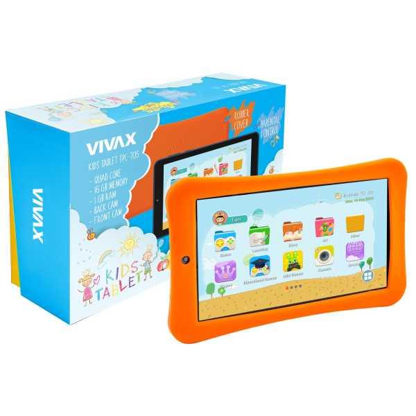 Tablet_Vivax_TPC-705_Kids_2.jpg
