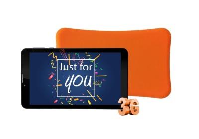 Tablet_paket_Vivax_TPC-704_3G+case_0.jpg
