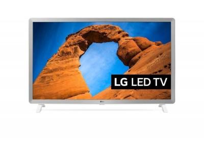Televizor_LG_32LK6200PLA_0.jpg