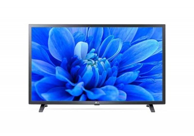 Televizor_LG_32LM550BPLB_0.jpg
