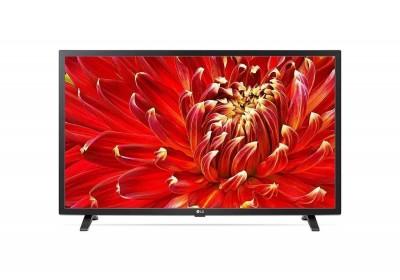Televizor_LG_32LM630BPLA_0.jpg