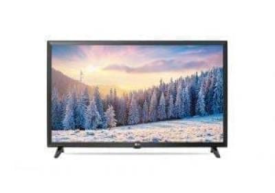 Televizor_LG_32LV340C_0.jpg
