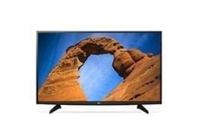 Televizor_LG_43LK5100PLA_0.jpg