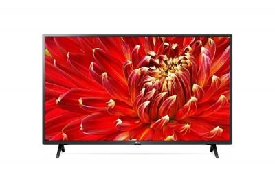 Televizor_LG_43LM6300PLA_0.jpg