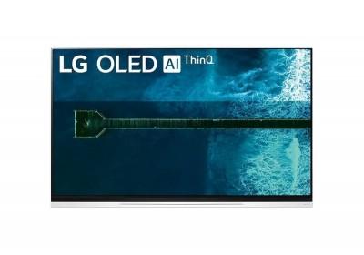 Televizor_OLED_UHD_LG_OLED55E9PLA_0.jpg