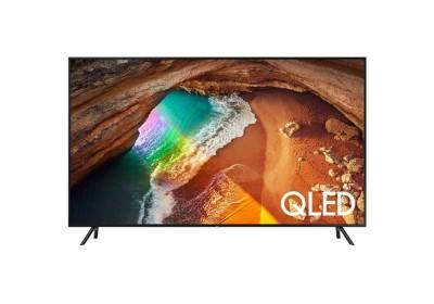 Televizor_QLED_UHD_Samsung_QE82Q60RATXXH_0.jpg