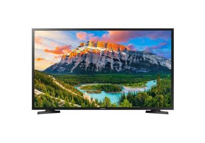 Televizor_Samsung_32N5372_0.jpg