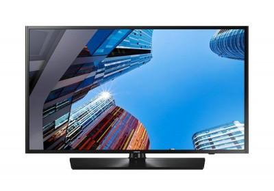 Televizor_Samsung_HG49EE470_0.jpg