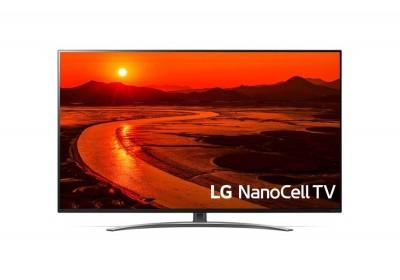 Televizor_UHD_LG_49SM8600PLA_0.jpg