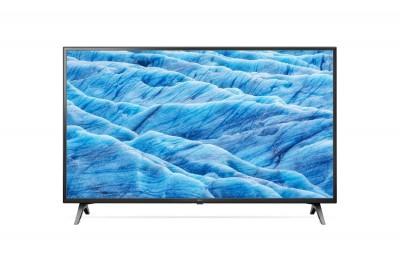 Televizor_UHD_LG_49UM7100PLB_0.jpg
