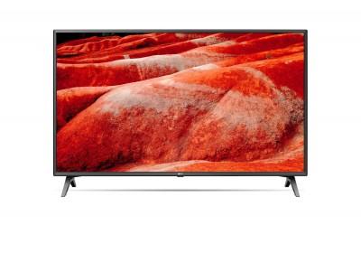 Televizor_UHD_LG_50UM7500PLA_0.jpg