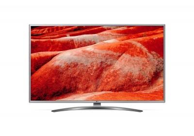 Televizor_UHD_LG_50UM7600PLB_0.jpg