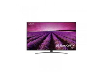 Televizor_UHD_LG_55SM8200PLA_0.jpg