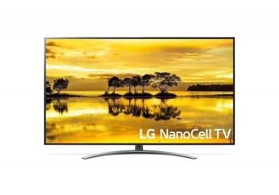 Televizor_UHD_LG_55SM9010PLA_0.jpg