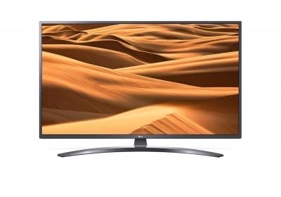 Televizor_UHD_LG_55UM7400PLB_0.jpg