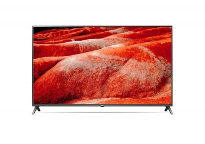 Televizor_UHD_LG_55UM7510PLA_0.jpg