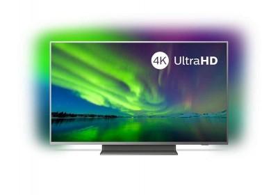 Televizor_UHD_Philips_55PUS7504_12_0.jpg