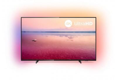 Televizor_UHD_Philips_65PUS6704_12_0.jpg