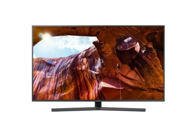 Televizor_UHD_Samsung_43RU7402_0.jpg