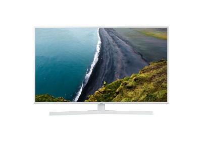 Televizor_UHD_Samsung_43RU7412_0.jpg