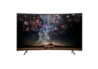 Televizor_UHD_zakrivljeni_Samsung_65RU7372_0.jpg