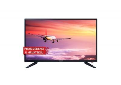 Televizor_Vivax_Imago_32LE112T2S2_EU_0.jpg