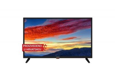 Televizor_Vivax_Imago_32LE120T2_0.jpg