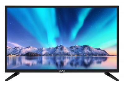 Televizor_Vivax_Imago_32LE79T2S2G_0.jpg