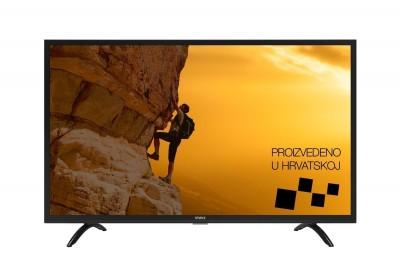 Televizor_Vivax_Imago_32LE94T2_EU_0.jpg