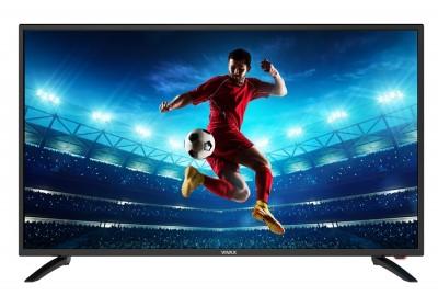 Televizor_Vivax_Imago_40LE112T2S2_EU_0.jpg