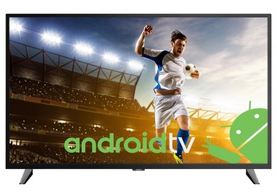 Televizor_Vivax_Imago_43S60T2S2SM_0.jpg