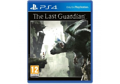 The_Last_Guardian_PS4_0.jpg