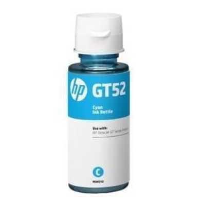 Tinta_HP_GT52_cijan_0.jpg