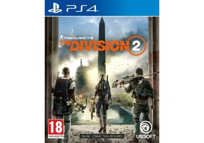 Tom_Clancy's_The_Division_2_Standard_Edition_PS4_0.jpg
