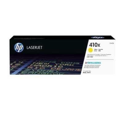 Toner_HP_CF412X_0.jpg