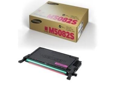 Toner_Samsung_CLT-M5082S_ELS_0.jpg